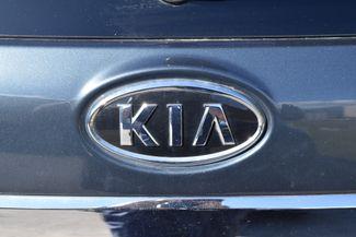 2011 Kia Sorento EX Ogden, UT 32