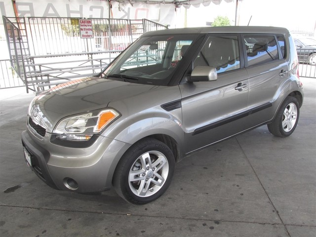 2011 Kia Soul  Please call or e-mail to check availability All of our vehicles are available f