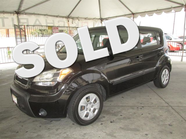2011 Kia Soul Please call or e-mail to check availability All of our vehicles are available for