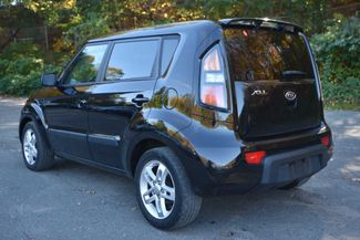 2011 Kia Soul + Naugatuck, Connecticut 2