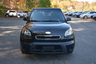 2011 Kia Soul + Naugatuck, Connecticut 7