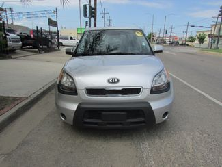 2011 Kia Soul +, Very Clean! Gas Saver! Financing Available! New Orleans, Louisiana 1