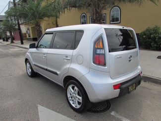 2011 Kia Soul +, Very Clean! Gas Saver! Financing Available! New Orleans, Louisiana 2