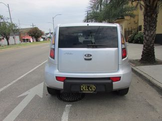 2011 Kia Soul +, Very Clean! Gas Saver! Financing Available! New Orleans, Louisiana 3