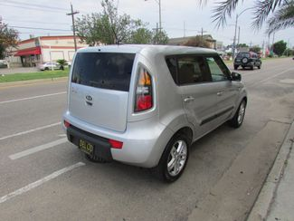 2011 Kia Soul +, Very Clean! Gas Saver! Financing Available! New Orleans, Louisiana 4
