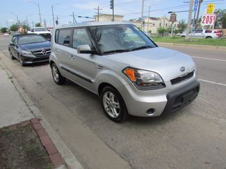 2011 Kia Soul +, Very Clean! Gas Saver! Financing Available! New Orleans, Louisiana 5