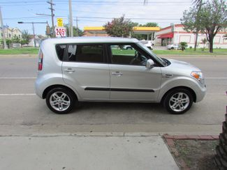 2011 Kia Soul +, Very Clean! Gas Saver! Financing Available! New Orleans, Louisiana 6