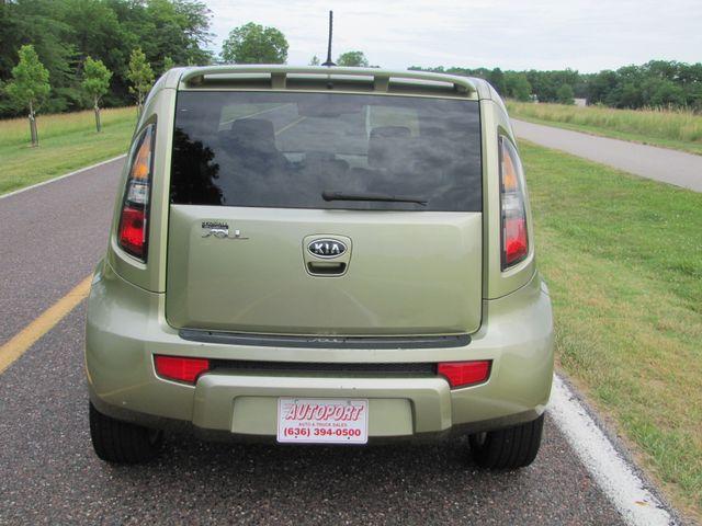 2011 Kia Soul ! St. Louis, Missouri 3