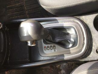 2011 Kia Soul   city MA  Baron Auto Sales  in West Springfield, MA