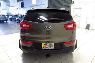2011 Kia Sportage LX Doral (Miami Area), Florida 38