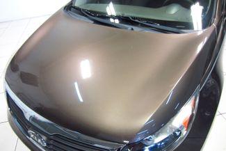 2011 Kia Sportage LX Doral (Miami Area), Florida 10