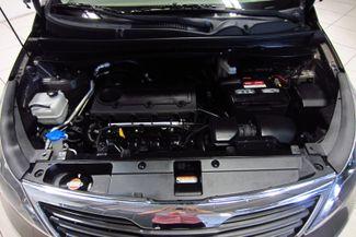 2011 Kia Sportage LX Doral (Miami Area), Florida 37
