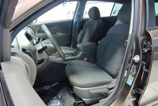 2011 Kia Sportage LX Doral (Miami Area), Florida 15