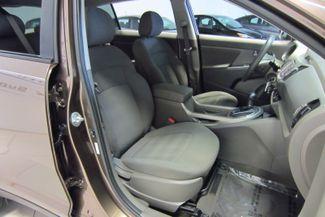 2011 Kia Sportage LX Doral (Miami Area), Florida 19