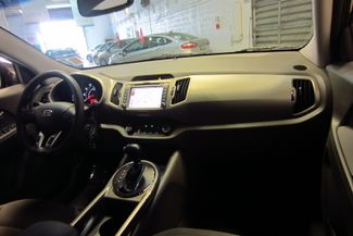 2011 Kia Sportage LX Doral (Miami Area), Florida 20