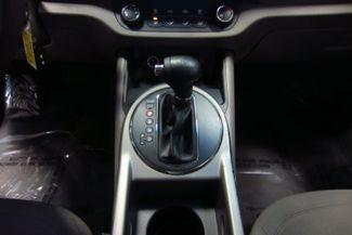 2011 Kia Sportage LX Doral (Miami Area), Florida 24