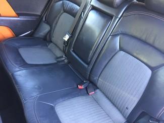 2011 Kia Sportage EX Knoxville , Tennessee 36