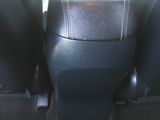 2011 Kia Sportage EX Knoxville , Tennessee 37