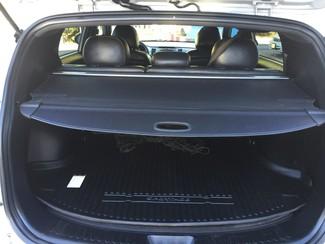 2011 Kia Sportage EX Knoxville , Tennessee 47