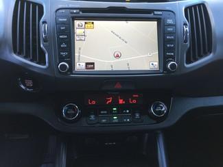 2011 Kia Sportage EX Knoxville , Tennessee 28
