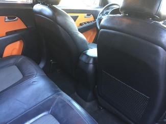 2011 Kia Sportage EX Knoxville , Tennessee 65