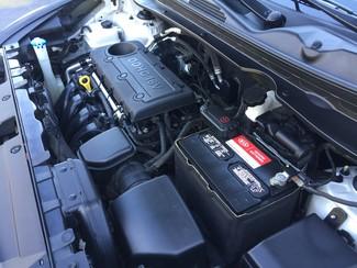 2011 Kia Sportage EX Knoxville , Tennessee 78