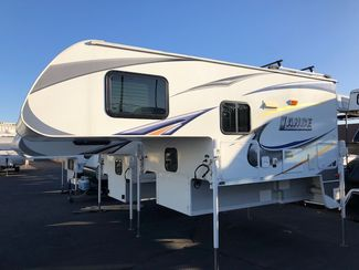 2011 Lance 850   in Surprise-Mesa-Phoenix AZ