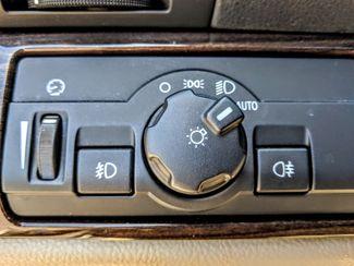 2011 Land Rover LR2 HSE Bend, Oregon 19