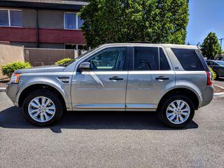 2011 Land Rover LR2 HSE Bend, Oregon 8