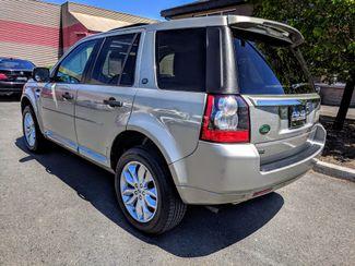 2011 Land Rover LR2 HSE Bend, Oregon 3