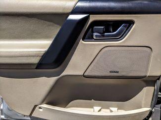 2011 Land Rover LR2 HSE Bend, Oregon 13