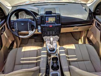 2011 Land Rover LR2 HSE Bend, Oregon 11