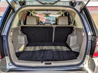 2011 Land Rover LR2 HSE Bend, Oregon 24