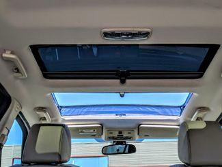 2011 Land Rover LR2 HSE Bend, Oregon 28