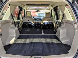 2011 Land Rover LR2 HSE Bend, Oregon 29