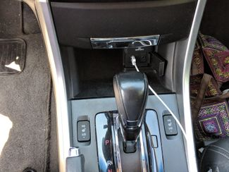 2011 Land Rover LR2 HSE Bend, Oregon 14