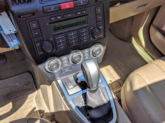 2011 Land Rover LR2 HSE Bend, Oregon 15
