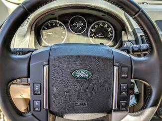 2011 Land Rover LR2 HSE Bend, Oregon 18