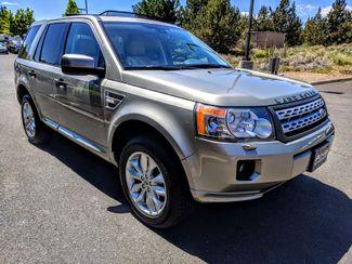 2011 Land Rover LR2 HSE Bend, Oregon 2