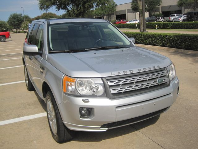2011 Land Rover LR2 HSE, Super Nice,  Low Miles, Must See Plano, Texas 1