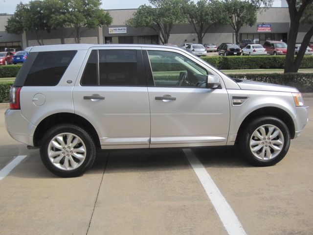 2011 Land Rover LR2 HSE, Super Nice,  Low Miles, Must See Plano, Texas 6