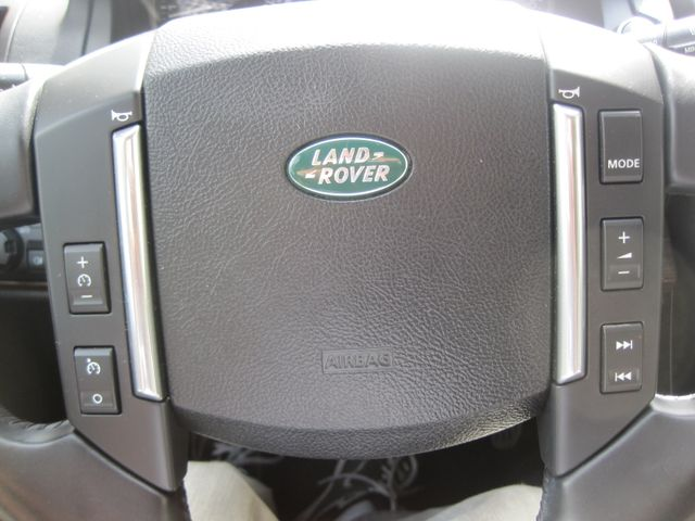 2011 Land Rover LR2 HSE, Super Nice,  Low Miles, Must See Plano, Texas 25