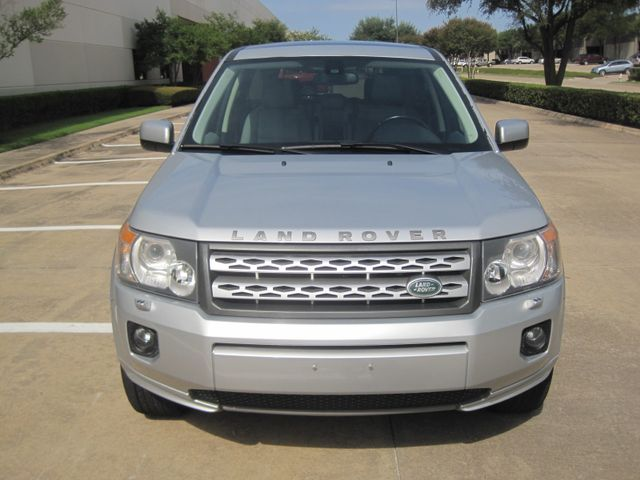 2011 Land Rover LR2 HSE, Super Nice,  Low Miles, Must See Plano, Texas 2