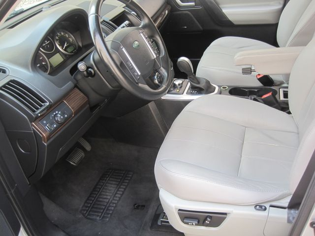 2011 Land Rover LR2 HSE, Super Nice,  Low Miles, Must See Plano, Texas 13