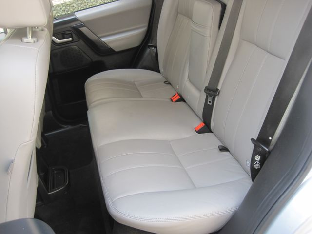 2011 Land Rover LR2 HSE, Super Nice,  Low Miles, Must See Plano, Texas 15