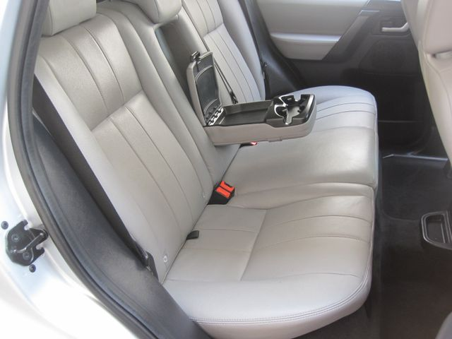 2011 Land Rover LR2 HSE, Super Nice,  Low Miles, Must See Plano, Texas 16