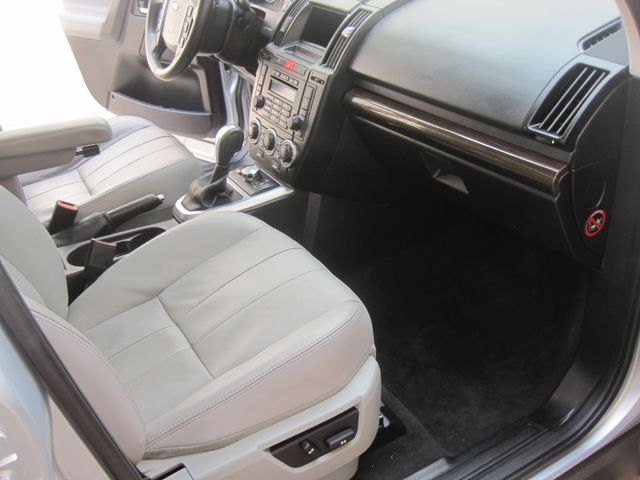 2011 Land Rover LR2 HSE, Super Nice,  Low Miles, Must See Plano, Texas 17