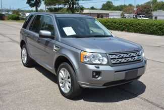2011 Land Rover LR2 HSE Memphis, Tennessee 2