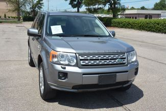 2011 Land Rover LR2 HSE Memphis, Tennessee 3