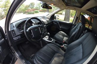 2011 Land Rover LR2 HSE Memphis, Tennessee 12